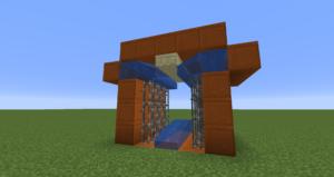 MineCraft 1 13 Cave Spider Farm Design – Let's Build